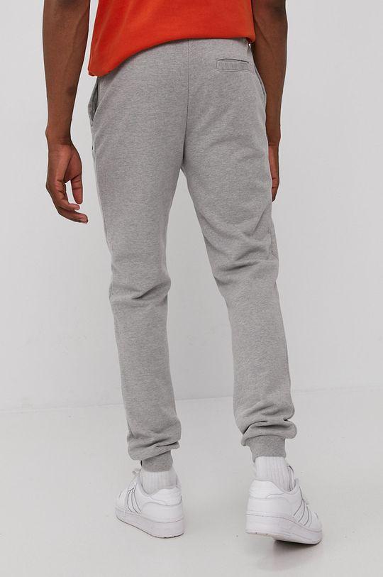 Ellesse - Pantaloni  80% Bumbac, 20% Poliester