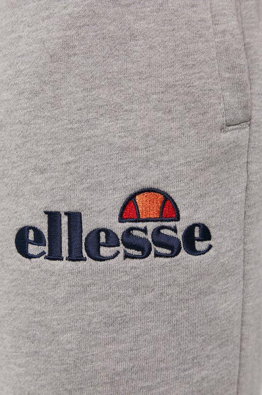 gri Ellesse - Pantaloni