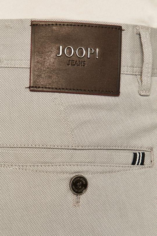 Joop! - Kalhoty Pánský