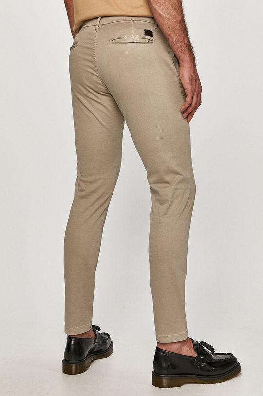 Joop! - Kalhoty  27% Bavlna, 3% Elastan, 70% Polyester