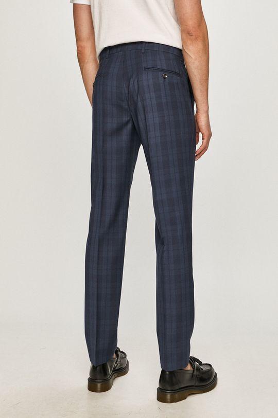 Joop! - Kalhoty  Podšívka: 45% Polyester, 55% Viskóza Hlavní materiál: 2% Elastan, 54% Polyester, 44% Vlna