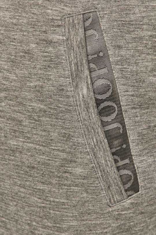 Joop! - Nohavice  4% Elastan, 76% Polyester, 20% Viskóza