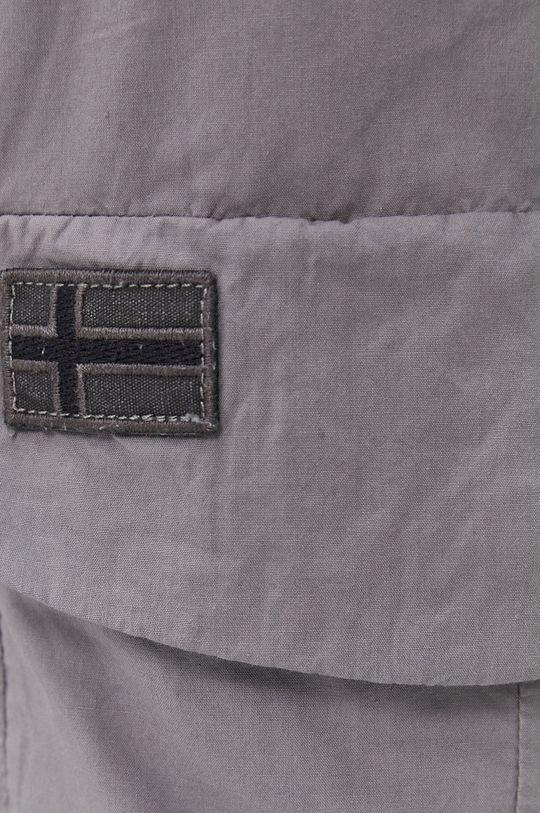 Napapijri - Spodnie Męski