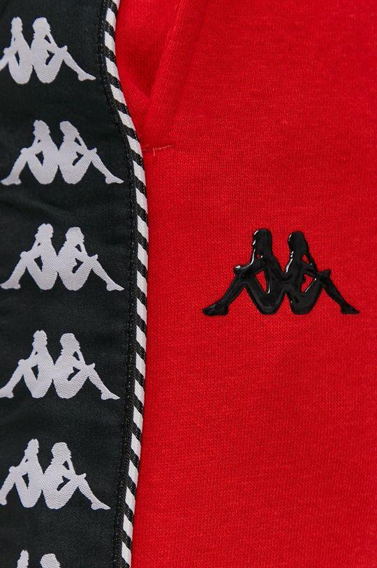 czerwony Kappa - Spodnie