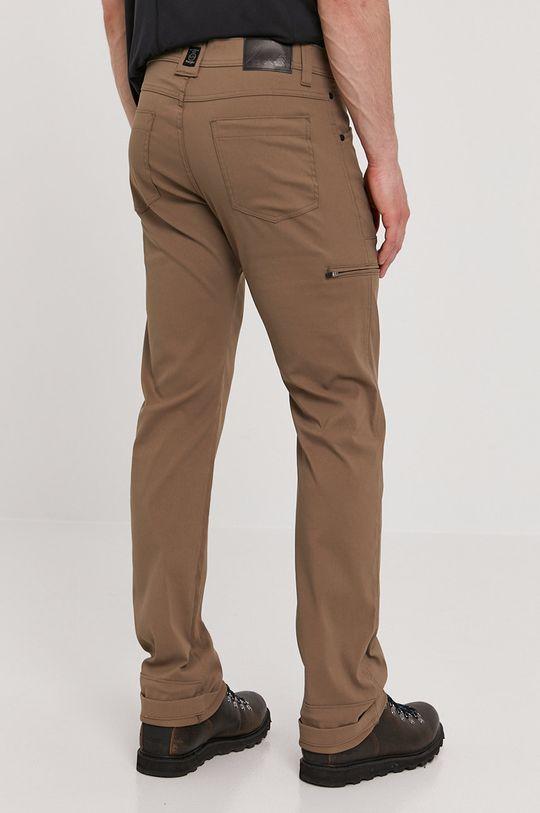 Wrangler - Kalhoty ATG  4% Elastan, 96% Polyamid