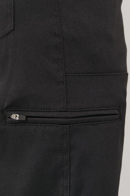Wrangler - Spodnie ATG Męski
