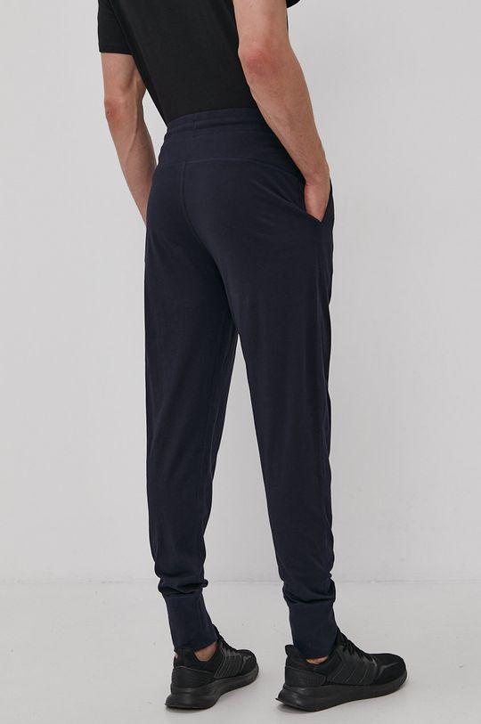Paul Smith - Kalhoty námořnická modř