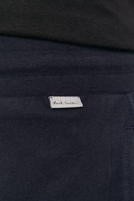 Paul Smith - Kalhoty  100% Bavlna
