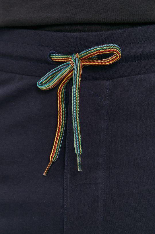 námořnická modř Paul Smith - Kalhoty