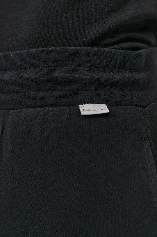 Paul Smith - Spodnie <p>100 % Bawełna</p>