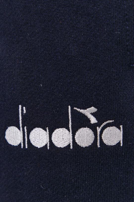 Diadora - Kalhoty Pánský