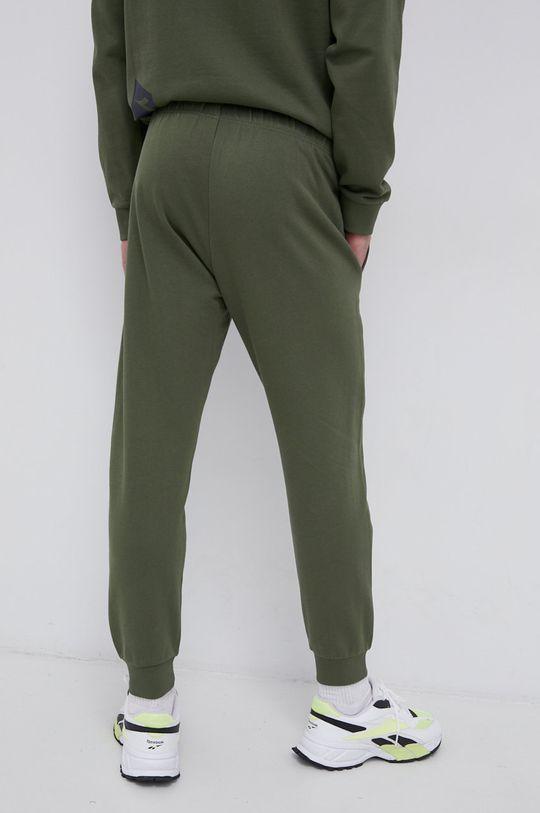 Diadora - Spodnie 100 % Bawełna