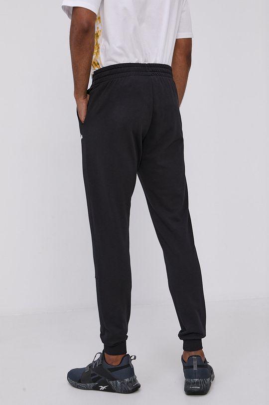 Diadora - Spodnie 80 % Bawełna, 20 % Poliester