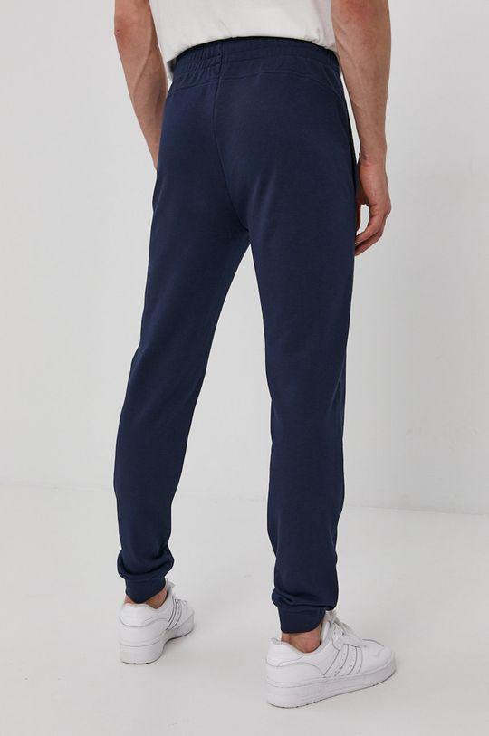 Diadora - Kalhoty  72% Bavlna, 20% Polyester, 8% Viskóza