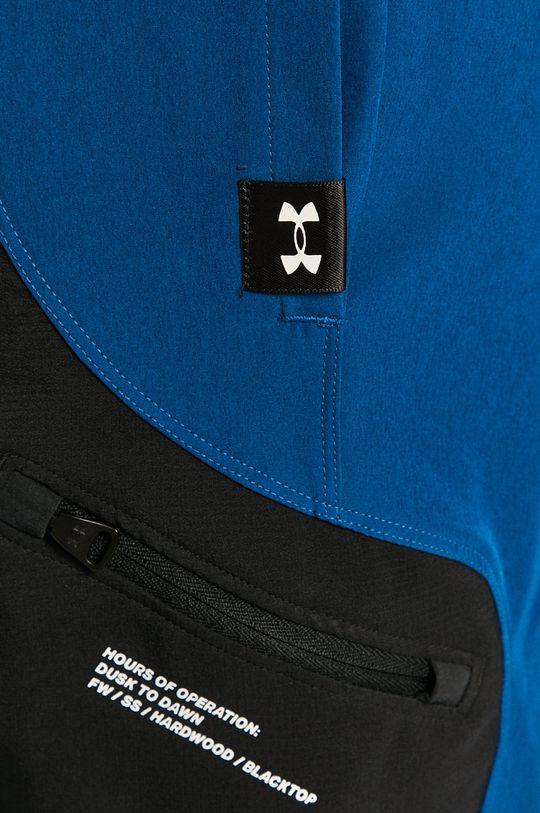 albastru Under Armour - Pantaloni
