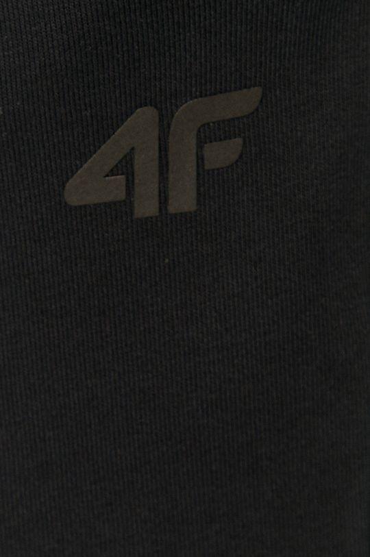 tmavomodrá 4F - Nohavice
