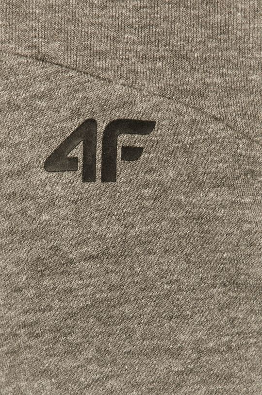 svetlosivá 4F - Nohavice