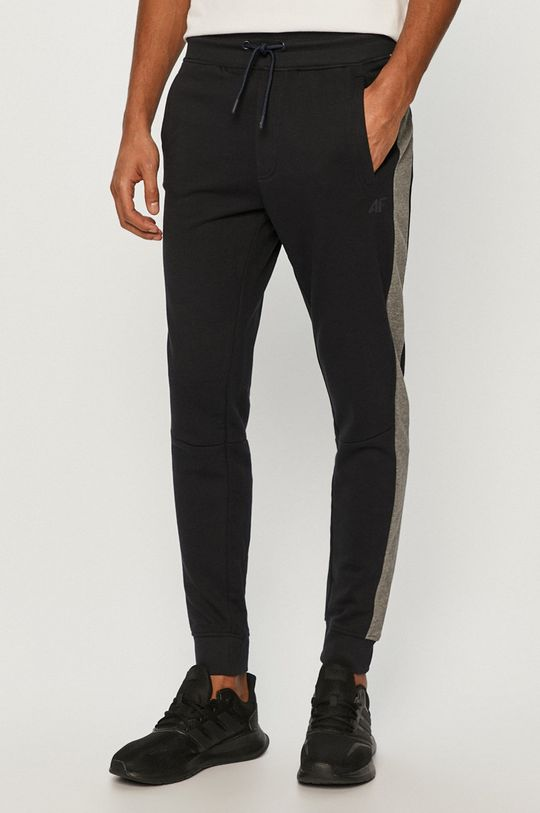 bleumarin 4F - Pantaloni De bărbați
