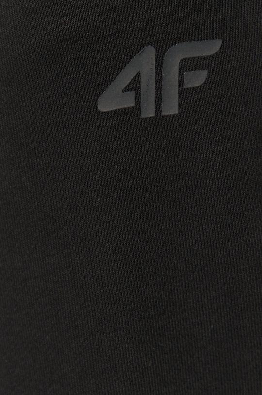 bleumarin 4F - Pantaloni