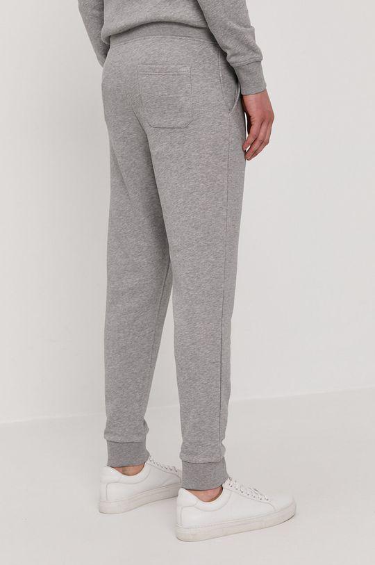 Gant - Spodnie 87 % Bawełna, 13 % Poliester