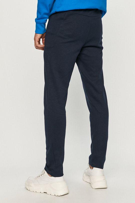4F - Spodnie 60 % Bawełna, 40 % Poliester