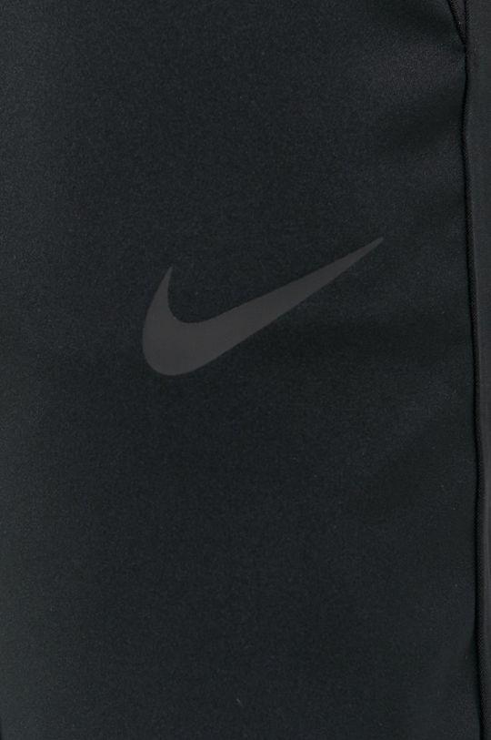Nike - Spodnie Męski