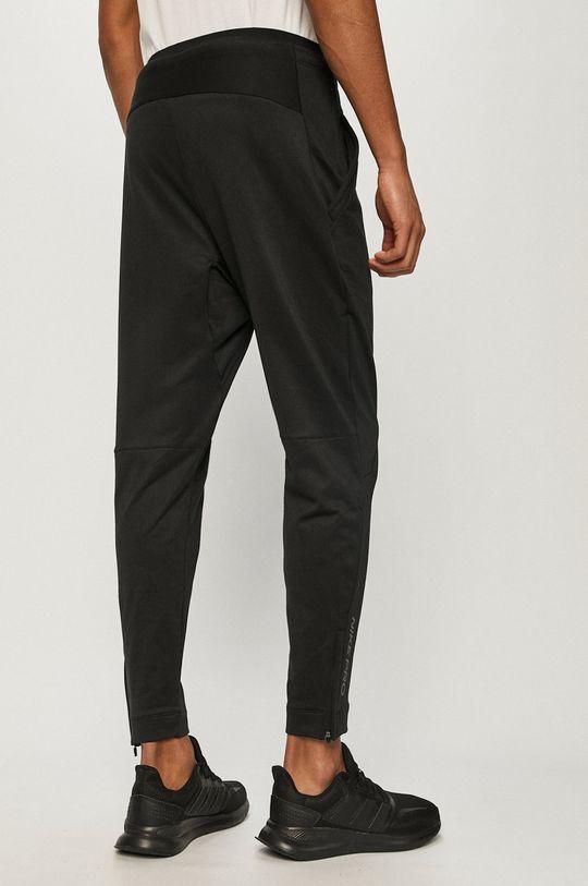 Nike - Kalhoty  Hlavní materiál: 12% Elastan, 88% Polyester Podšívka kapsy: 100% Polyester