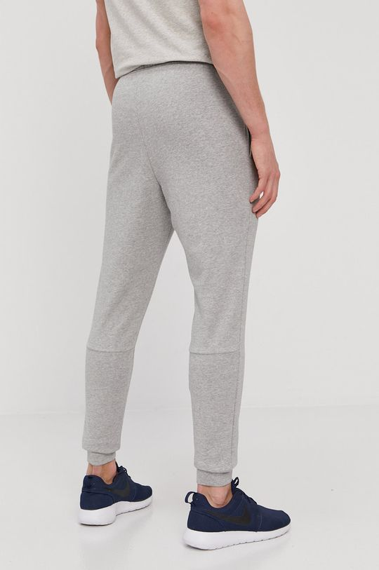 Nike - Pantaloni  61% Bumbac, 39% Poliester