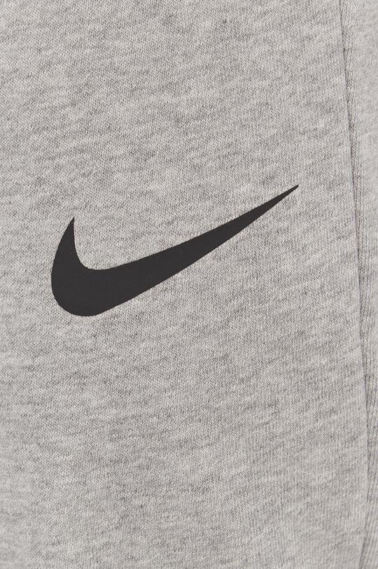 Nike - Pantaloni De bărbați