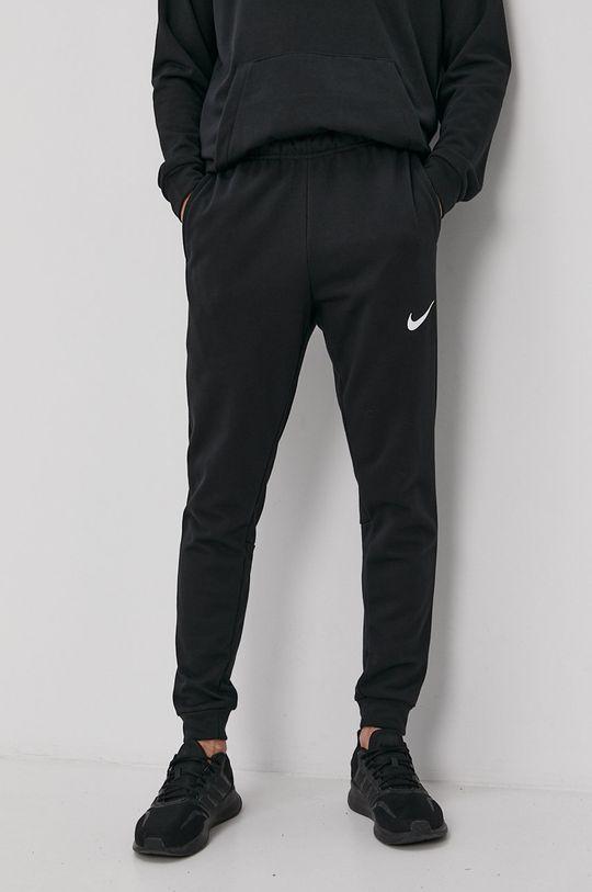 Nike - Spodnie czarny