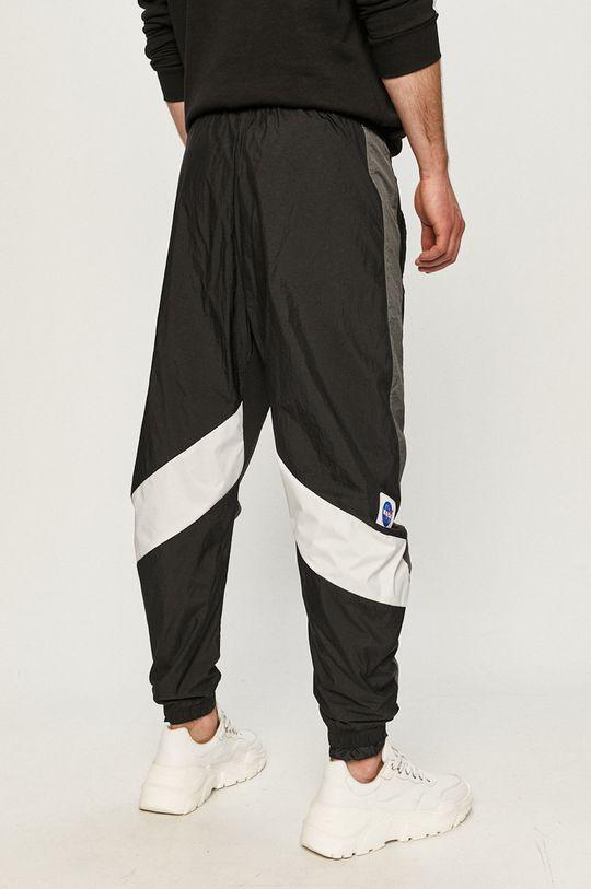 adidas Performance - Kalhoty  100% Nylon
