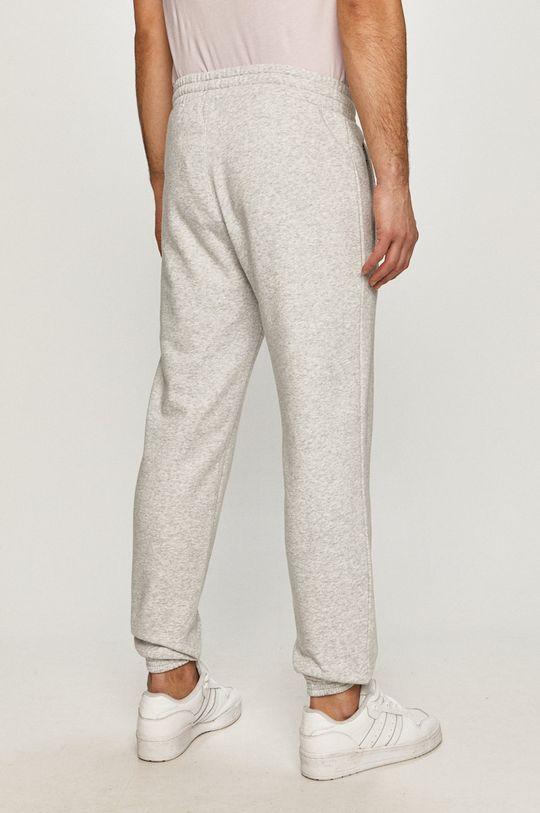 adidas Originals - Kalhoty  70% Bavlna, 30% Recyklovaný polyester