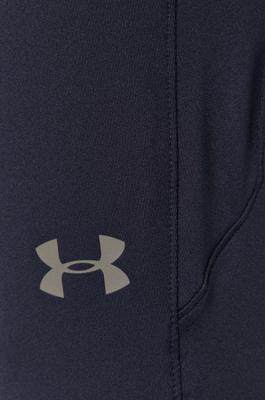 námořnická modř Under Armour - Kalhoty
