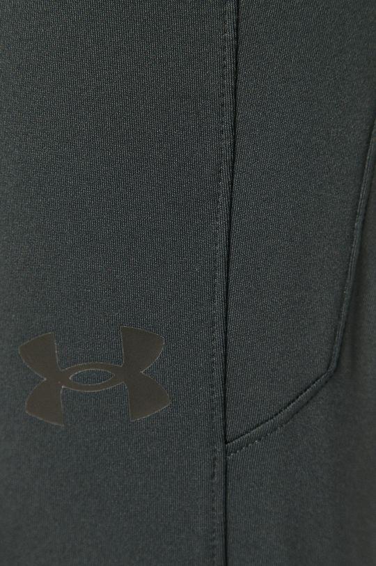 šedá Under Armour - Kalhoty