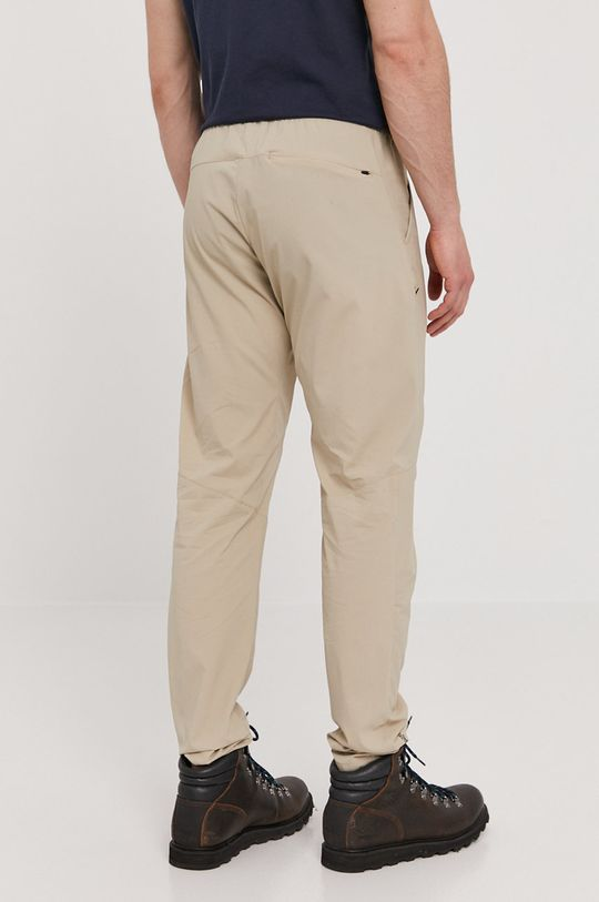 Peak Performance - Spodnie 6 % Elastan, 94 % Poliamid