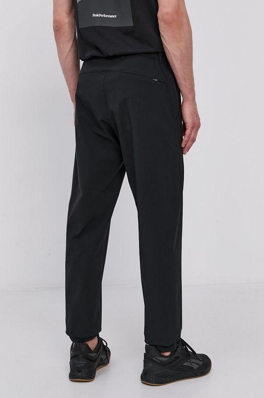 Peak Performance - Kalhoty