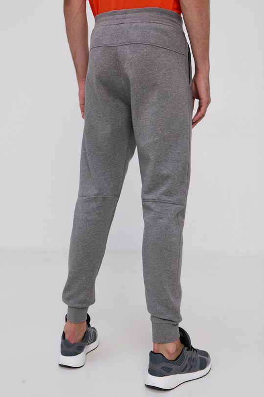 Peak Performance - Spodnie 70 % Bawełna, 30 % Poliester