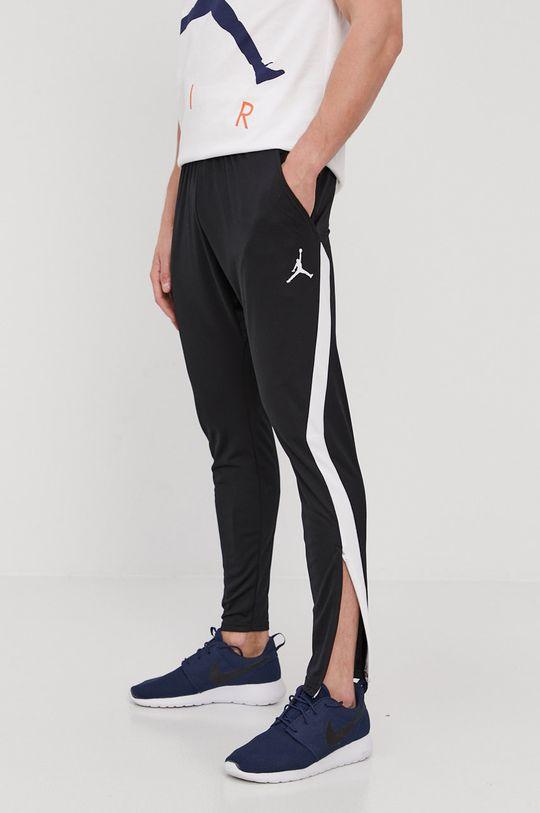 Jordan - Nohavice  100% Polyester