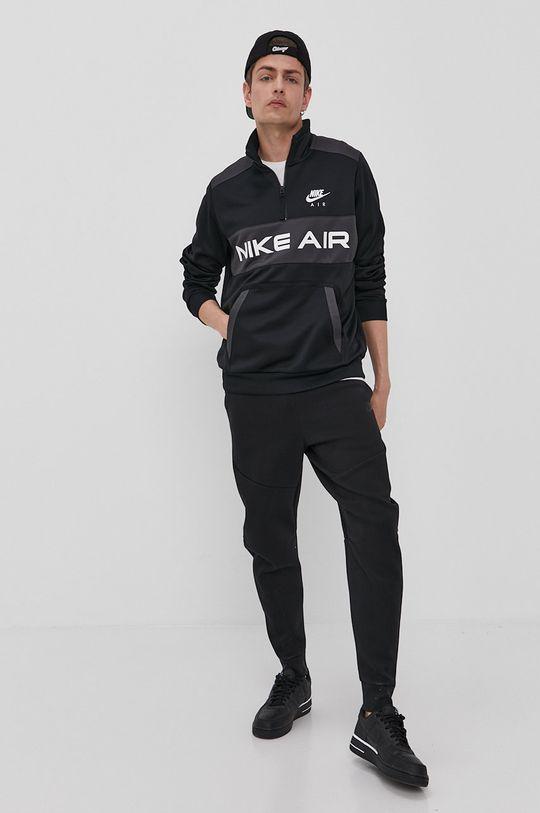 Nike Sportswear - Nohavice čierna