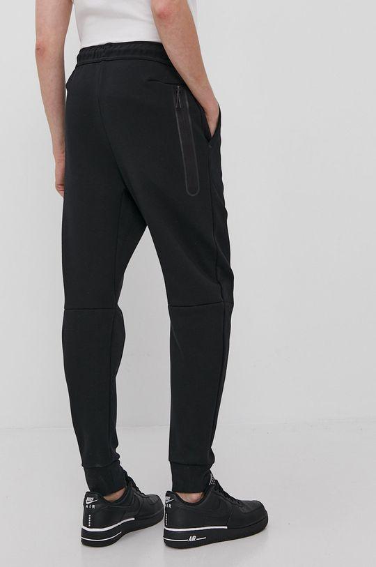 Nike Sportswear - Nohavice  66% Bavlna, 34% Polyester