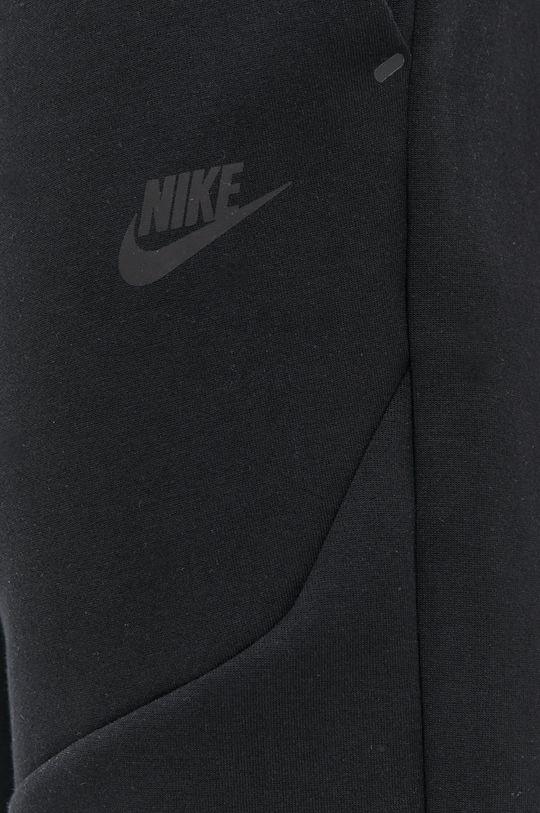 Nike Sportswear - Nohavice Pánsky