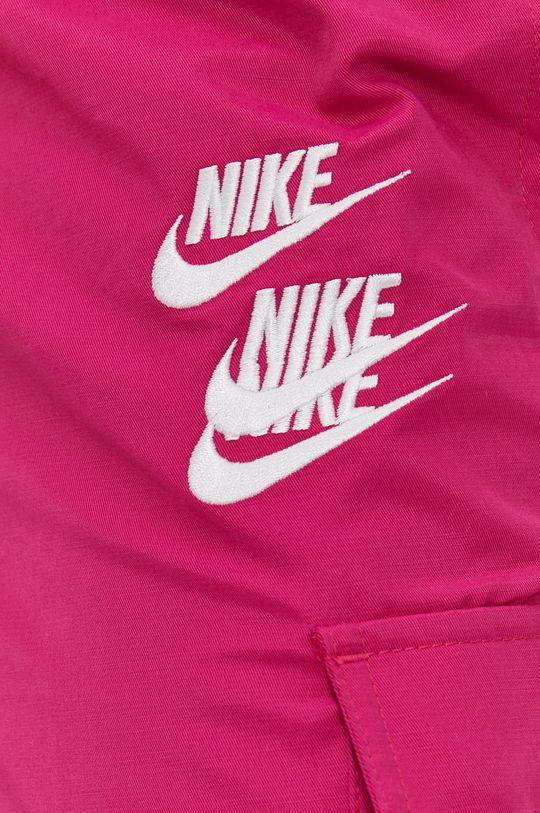 Nike Sportswear - Spodnie Męski