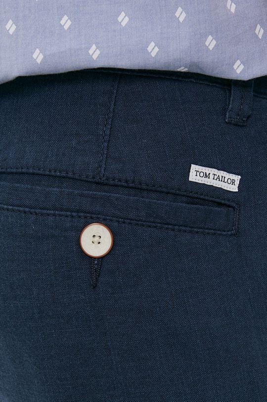 Tom Tailor - Spodnie Męski