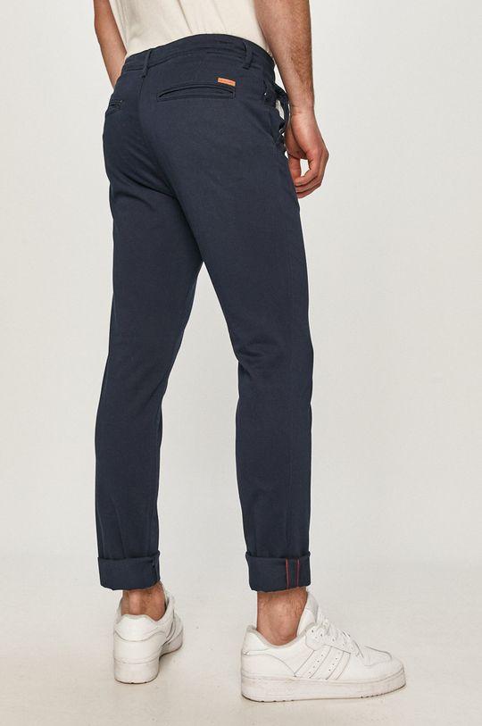 Jack & Jones - Spodnie 98 % Bawełna, 2 % Elastan