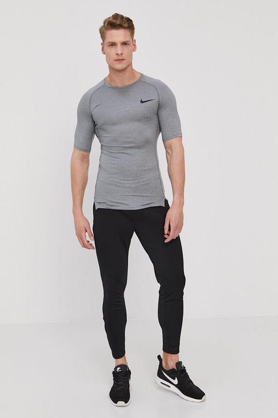 Nike - Pantaloni negru