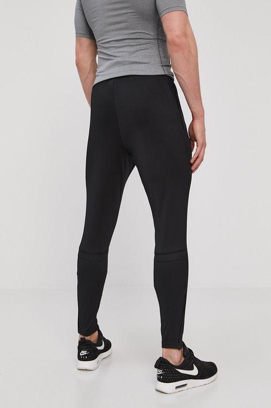 Nike - Pantaloni  100% Poliester