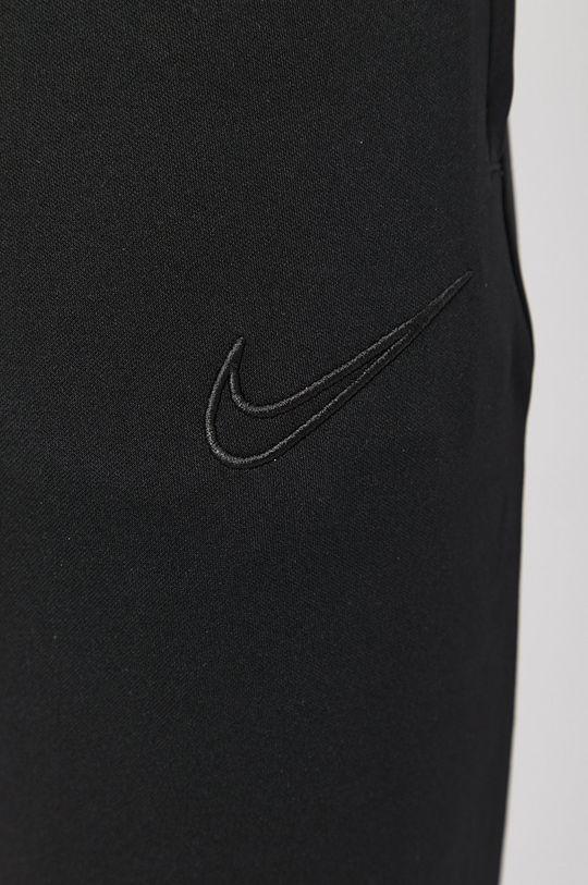 negru Nike - Pantaloni