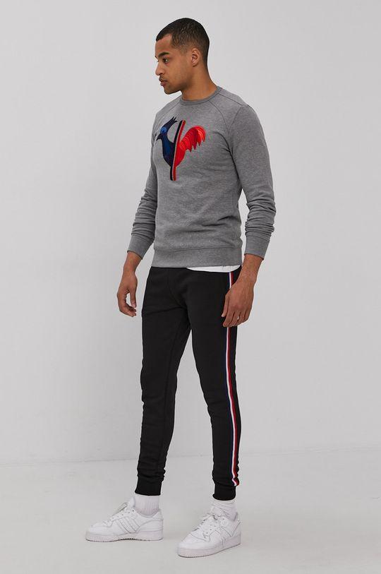 Rossignol - Spodnie czarny