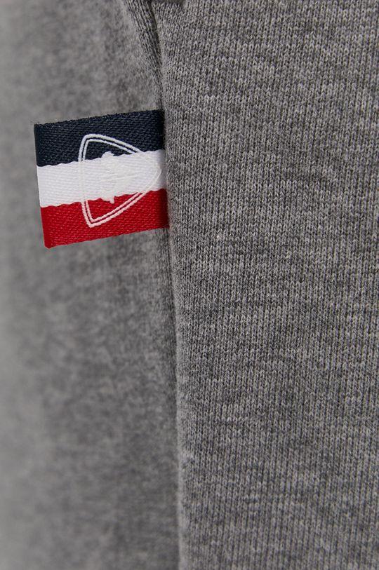 szary Rossignol - Spodnie