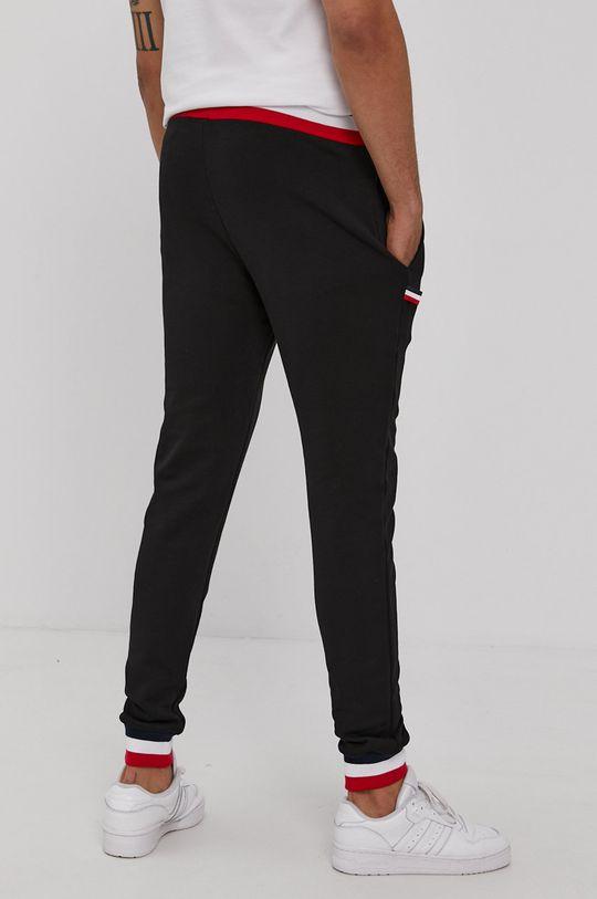 Rossignol - Spodnie 80 % Bawełna, 20 % Poliester